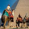 Thumb_egipto15