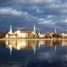 Riga-1-