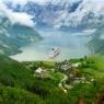 Noruega-5