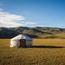 Mongolia_1