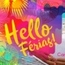 Hello-1