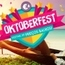 Oktoberfest_1