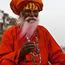 Thumb_india6