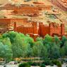 Thumb_marrocos5