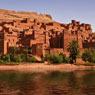 Thumb_marrocos9