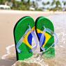 Thumb_brasil2