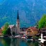 Thumb_austria1