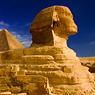 Thumb_egipto4
