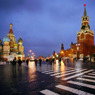 Thumb_russia7
