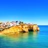 Algarve-16