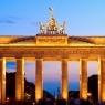 Alemanha-6