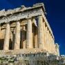 Grecia-4