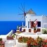 Grecia-10