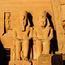Thumb_egipto9