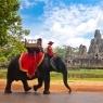 Camboja-1