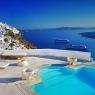 Grecia-15