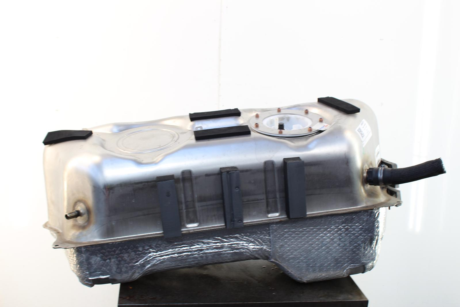 TF1001-508A tanque de combustible remitente para Morris 1000