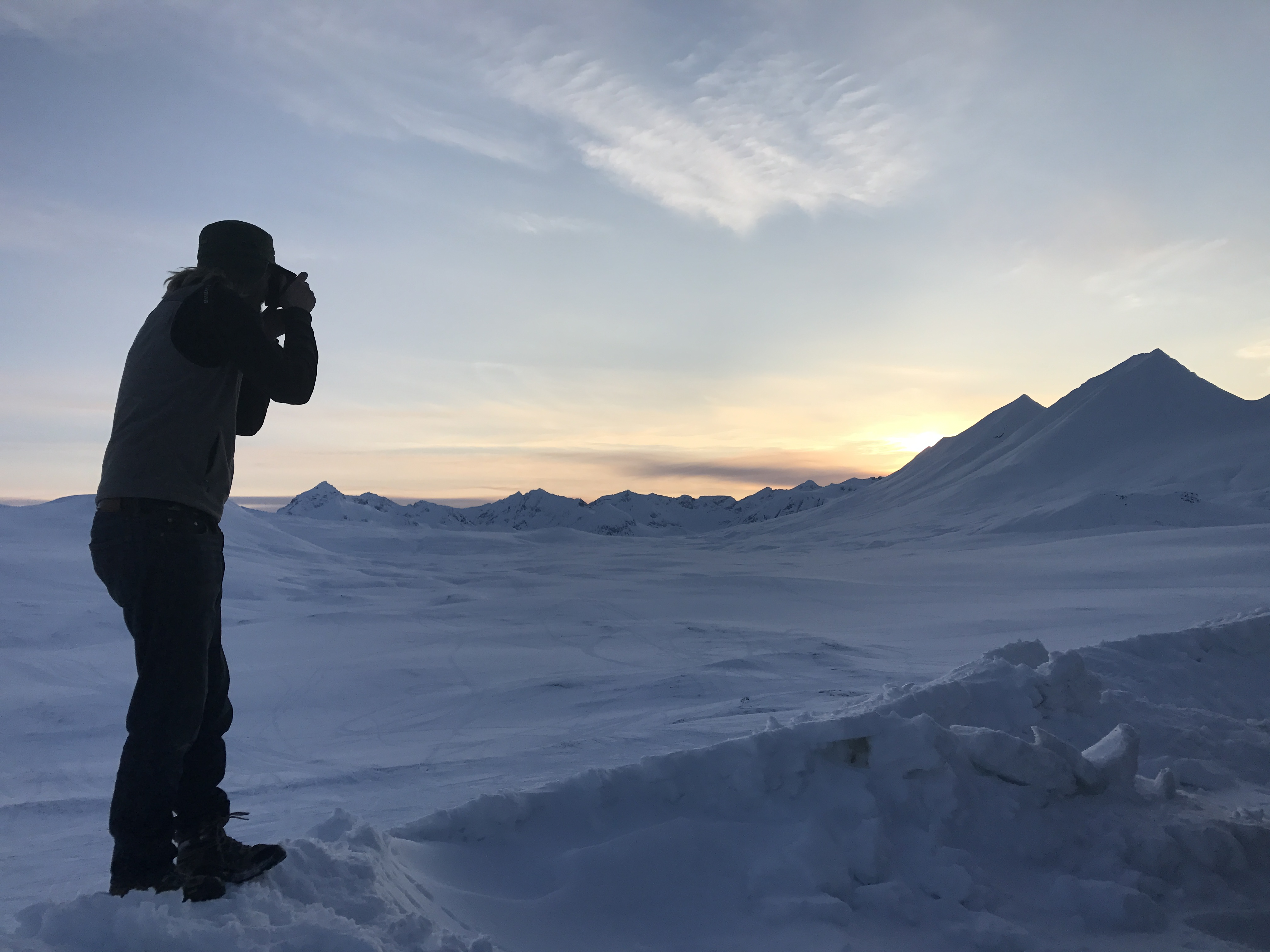 Sam-in-Alaska-Shooting-Kodak-Courage