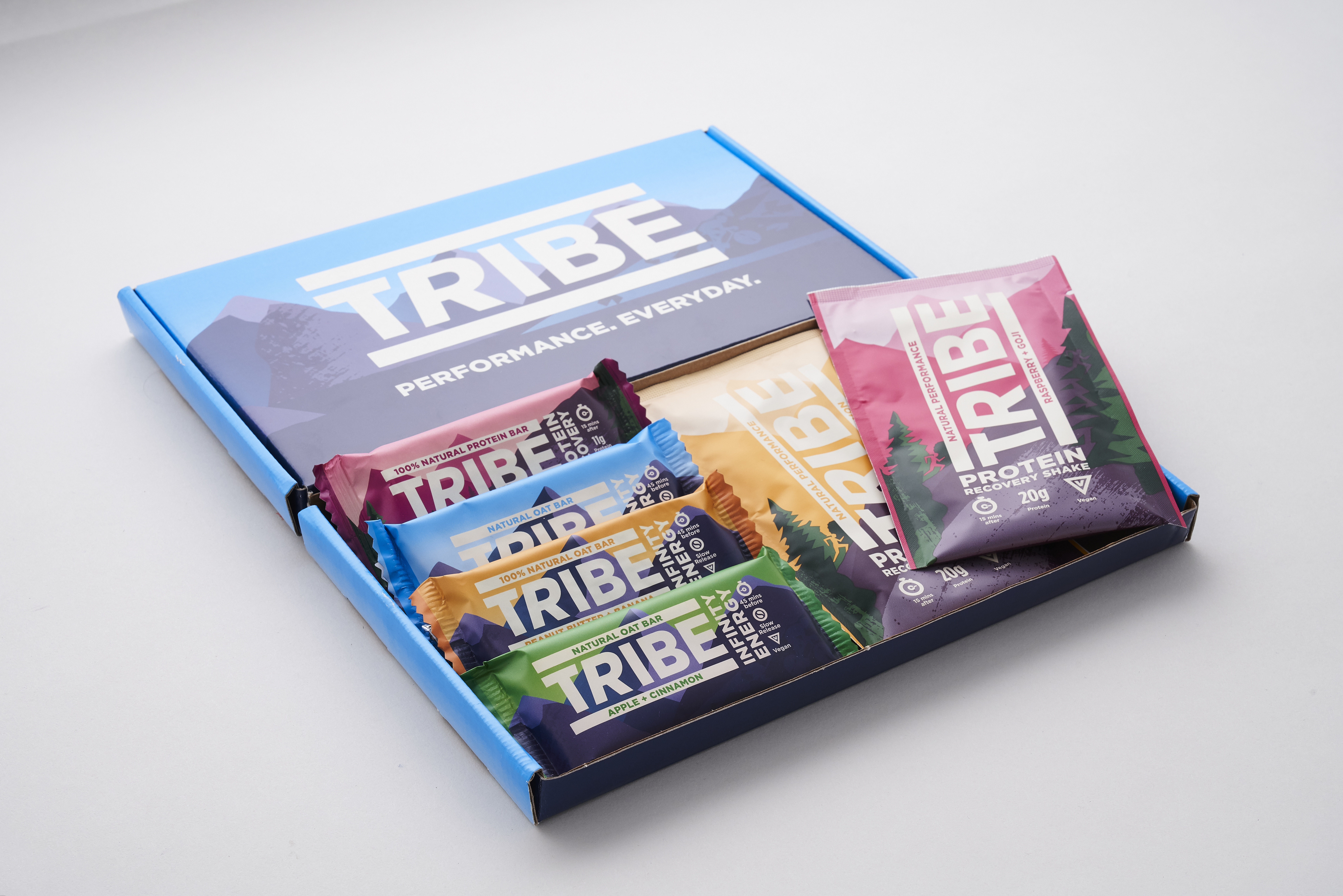 TRIBE-5.9.180079