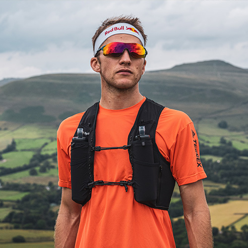 an-interview-with-ultra-runner-tom-evans