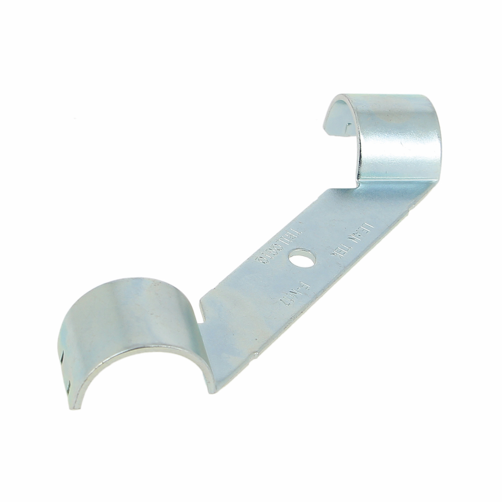 F-M17 support de plaque