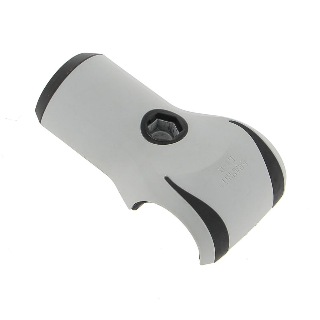 GT-D 1/2 connector T 90°