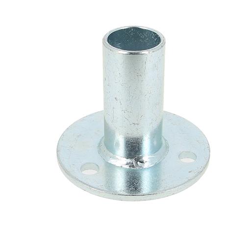 PS-M Platine de spitage métal
