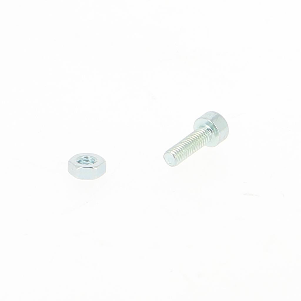 S14W Vis et écrou de serrage pour GT-F