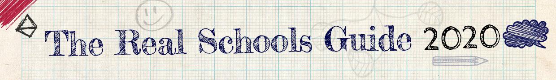 Schools Guide
