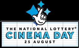 cinema_day