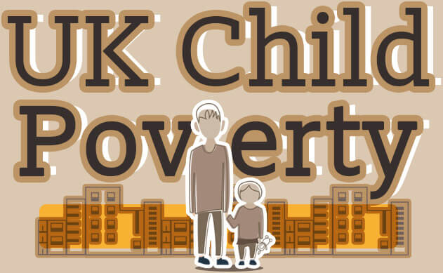 UK Child Poverty