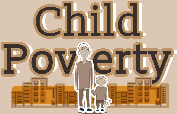 UK Child Poverty