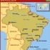 Surinam/Brasilien