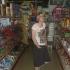 Chin.Supermarkt