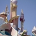 Tokio Disney Resort
