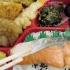 Japanische Lunchbox