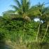 Op weg naar Bigi Pan