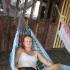 Bigi Pan: lekker in der hangmat:)