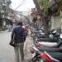 Straßen Hanois