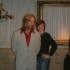 Brad Pitt und Sylvie