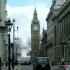 Blick auf den Big Ben