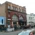Underground Station Camden Town
