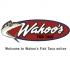 Wahoo's Taco