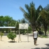 Galibi Zoo