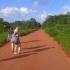 Bauxidweg