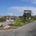 Goldfield Ghosttown