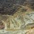 Bergbau in Bisbee