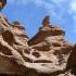 San Lor. Canyon