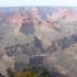 Grand Canyon N.P.