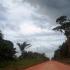 Bauxitweg